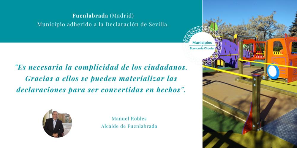 Fuenlabrada, Madrid. MuniCircular.png