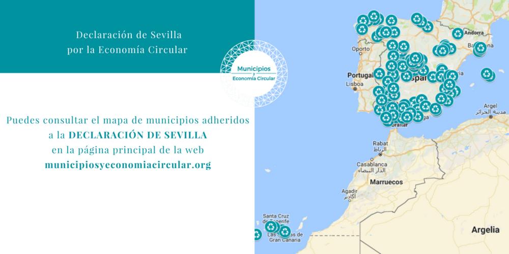 Mapa municipios.png