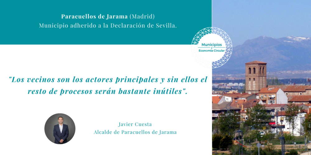 Paracuellos de Jarama, Madrid. MuniCircular.png