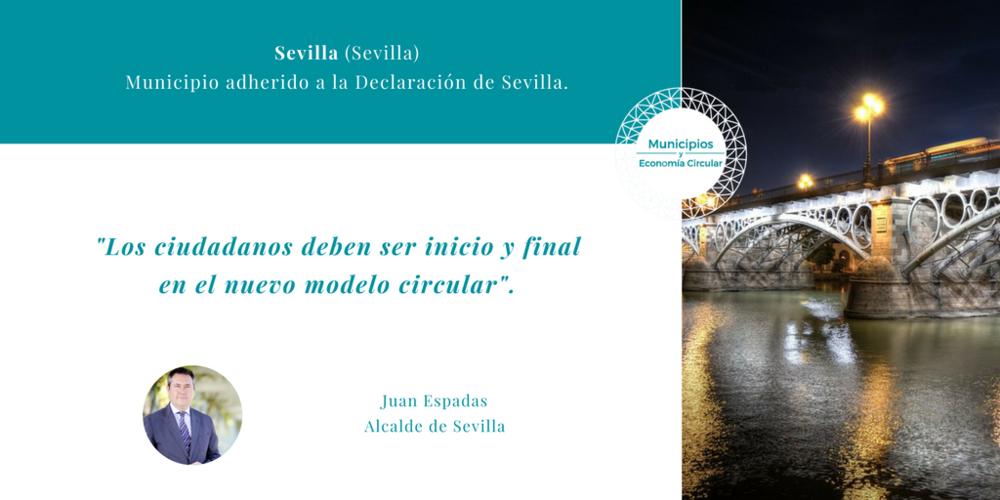 Sevilla, Sevilla. MuniCircular.png