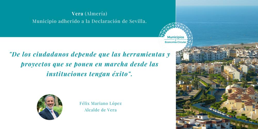 Vera, Almería. MuniCircular.png
