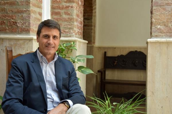 Baza - Alcalde - Pedro Fernández Peñalver.jpg