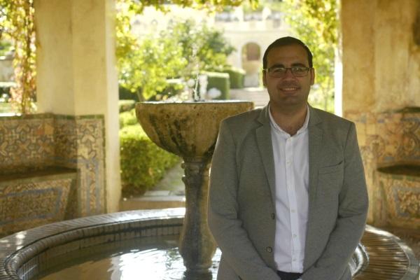 Bornos - Alcalde - Hugo Palomares.600.jpg