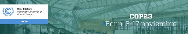 Bonn Climate0.png