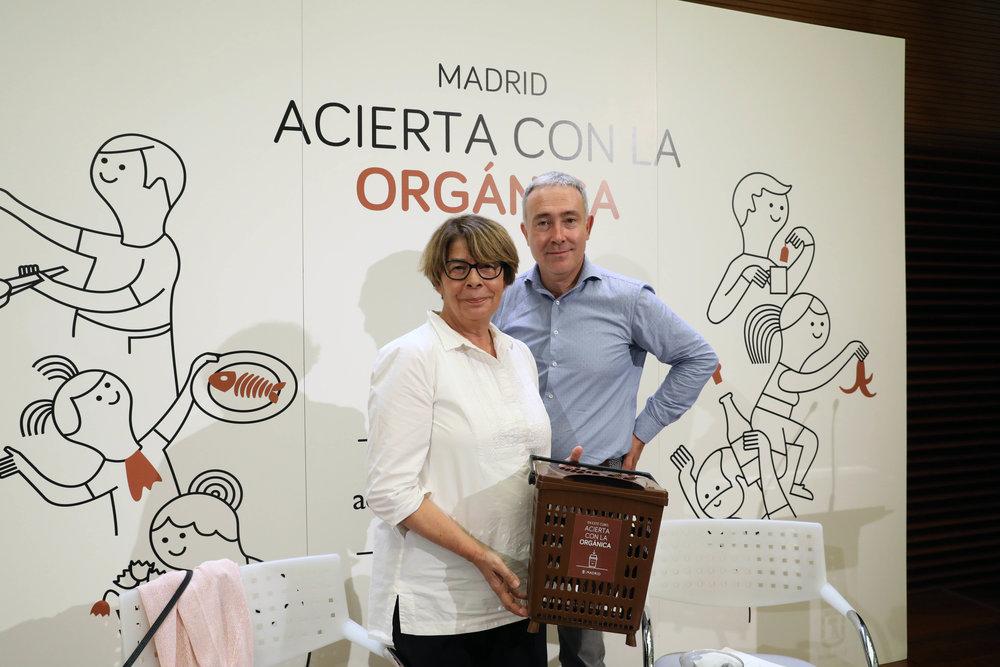 Recogida Organicos Madrid 1.jpg