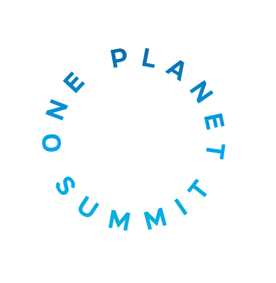 One Planet Summit.png