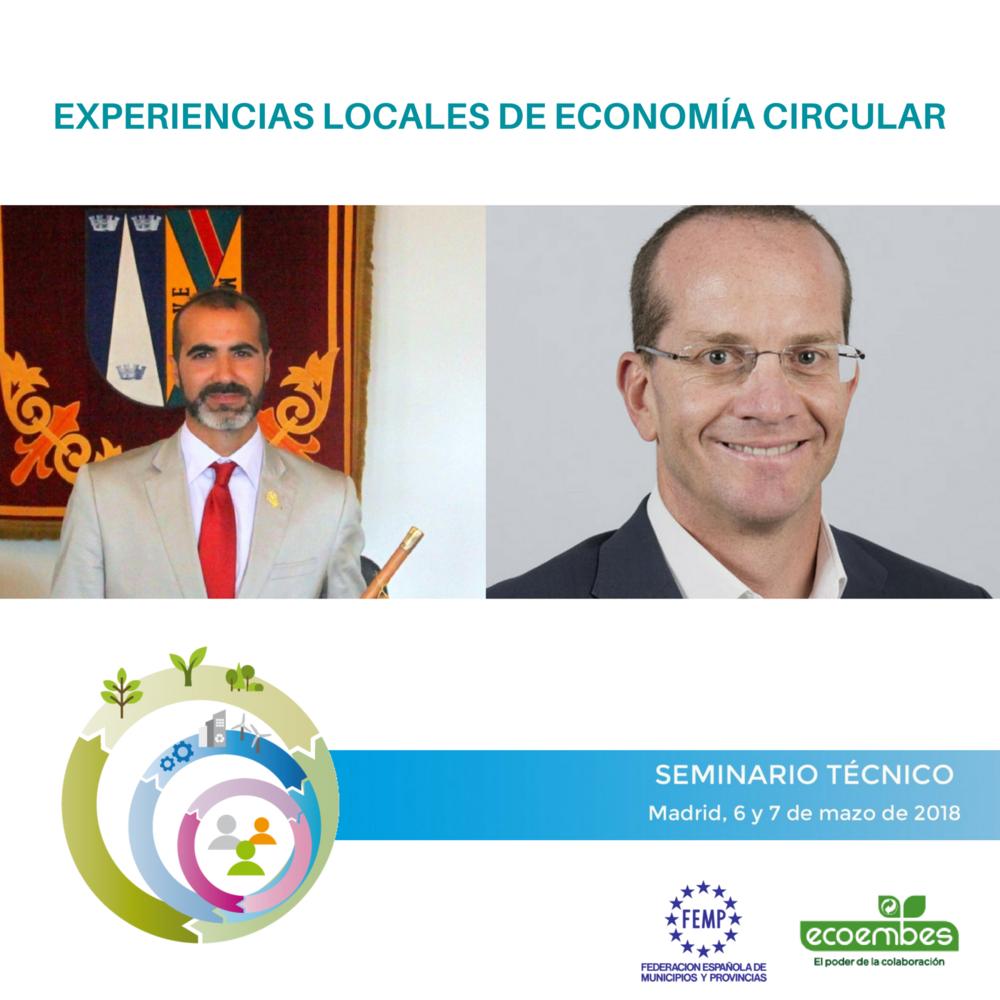 EXPERIENCIAS LOCALES DE ECONOMÍA CIRCULAR (2).png