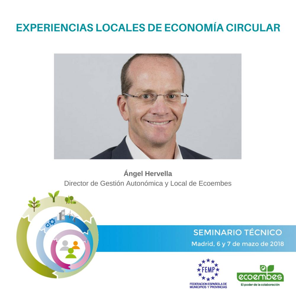 EXPERIENCIAS LOCALES DE ECONOMÍA CIRCULAR (4).png