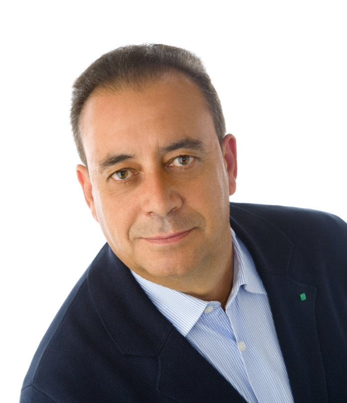 Arganza - Alcalde - Luis M. González Arias2.jpg