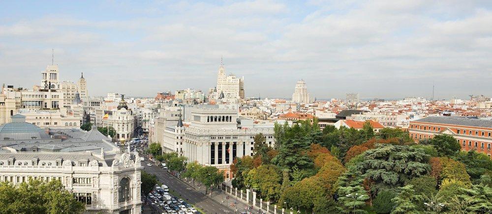 Madrid 2.jpg