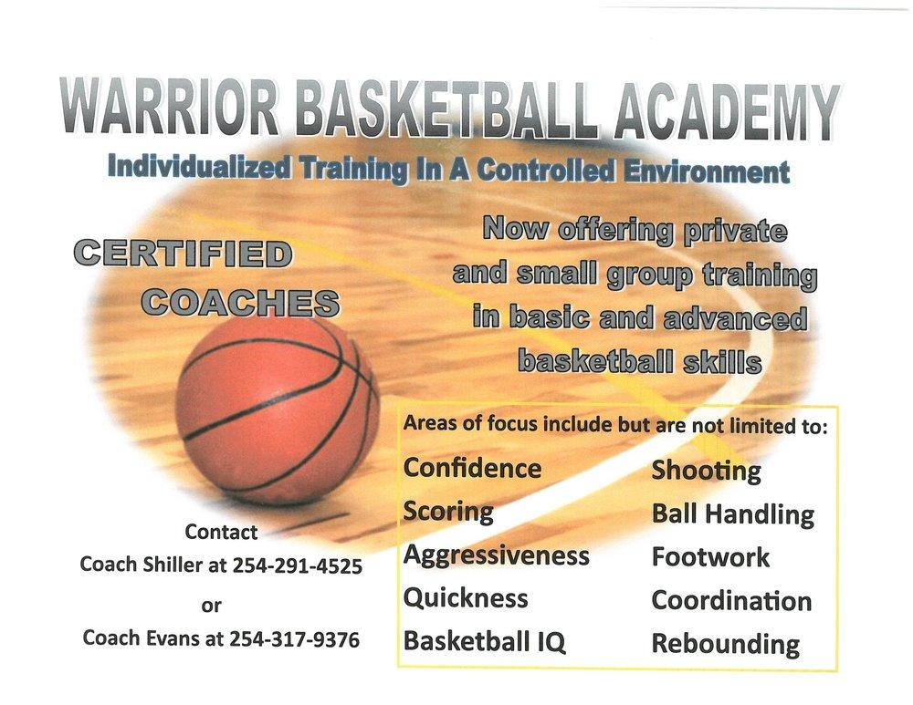 Warrior Basketball Academy.jpg