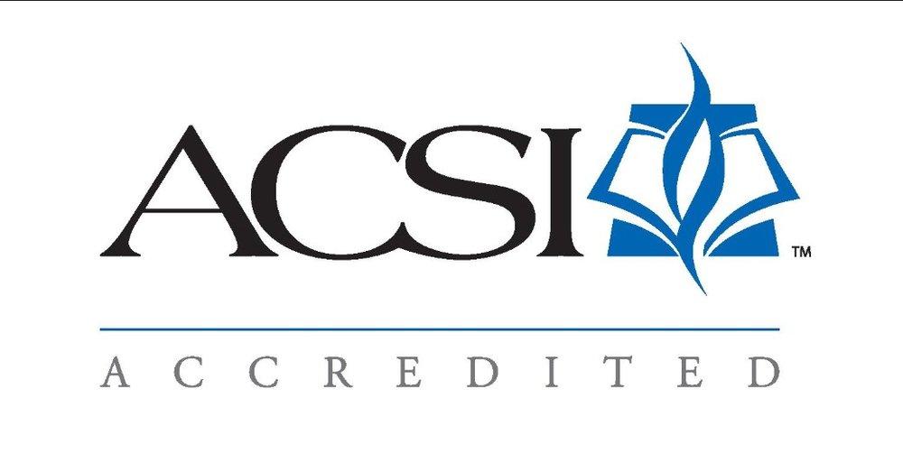 ACSI Logo.jpg