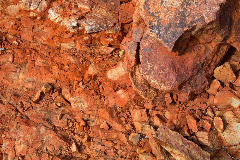 AbydosMaunga-35.jpg