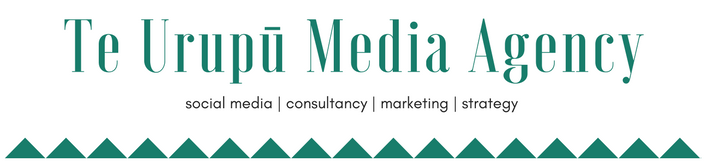 Te Urupū Media Agency.png