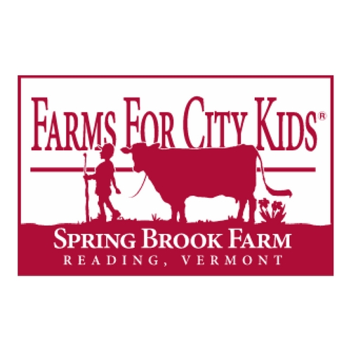 Copy of Copy of Springbrook Farms/Farms for City Kids