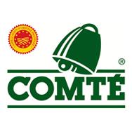 Comte_web.png