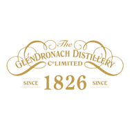 Glendornach_web.png