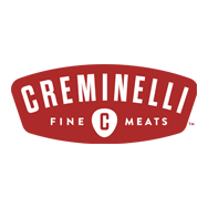 Creminelli_web.png