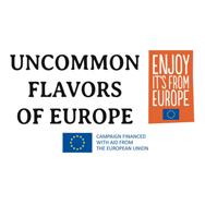 Uncommon_Flavors_web.png