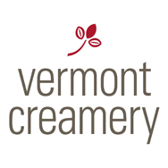 VT_creamery_web.png