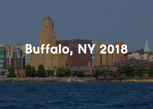 buf2018.png