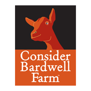 Consider_Bardwell_web.png