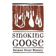 smoking-goose_web.png