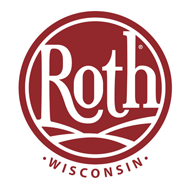 roth_web.png