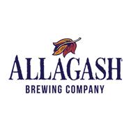 allagash_web.png