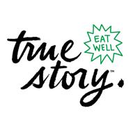 true-story_web.png