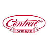central-formaggi_web.png