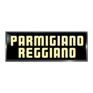 parm-regg_web.png