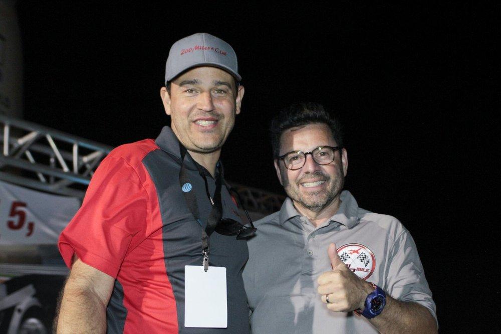 Enrique Oyola & Tony Sánchez-El Gangster.jpeg