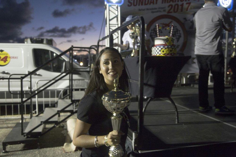María González (Fastest Lady).jpeg