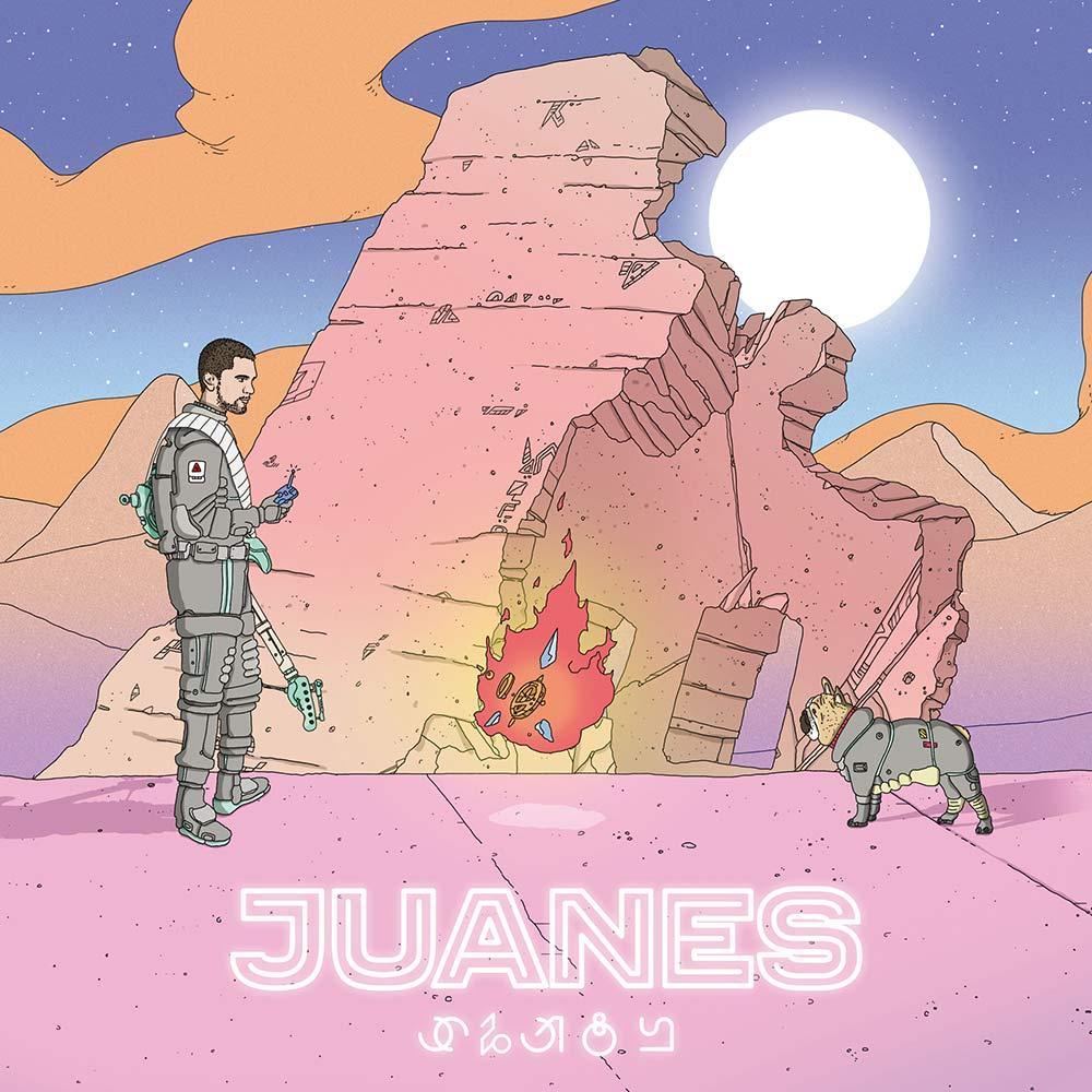 juanes-fuego.jpg