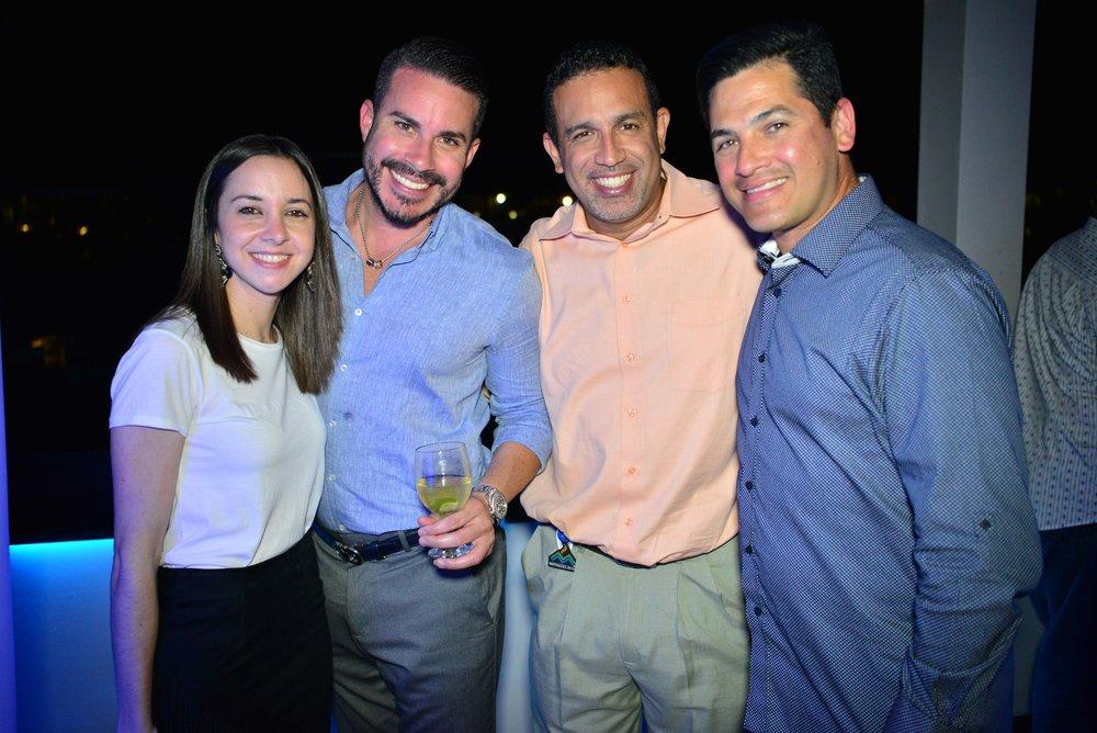 Beatriz Colón, Carlos Rivera, Jason Serrano y Eduardo Cajina.jpg