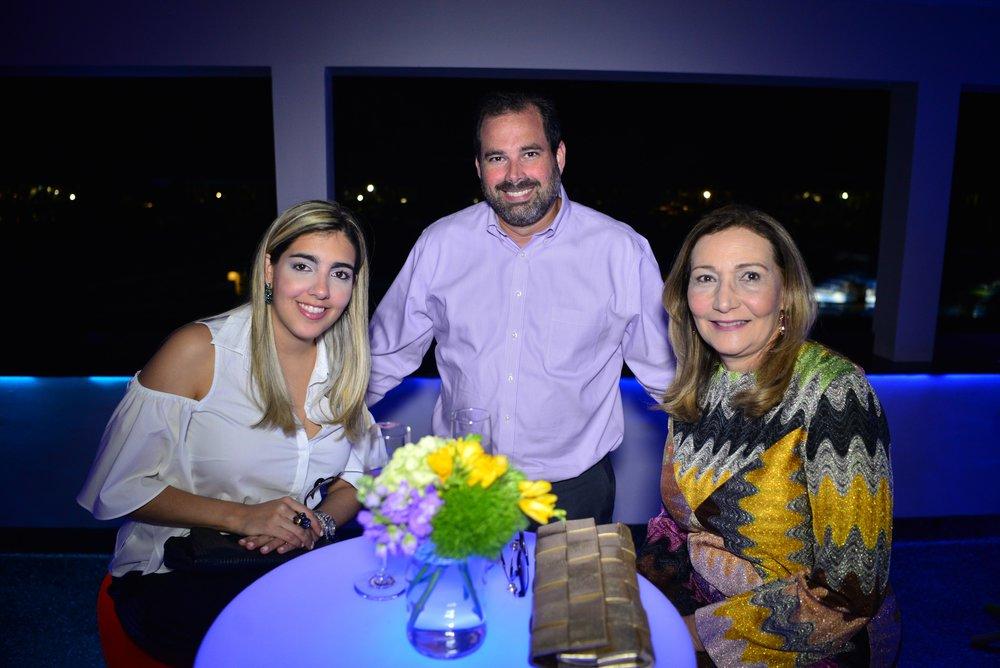 Ilia Toledo, Fernando Moinelo & Ilia Morales.jpg