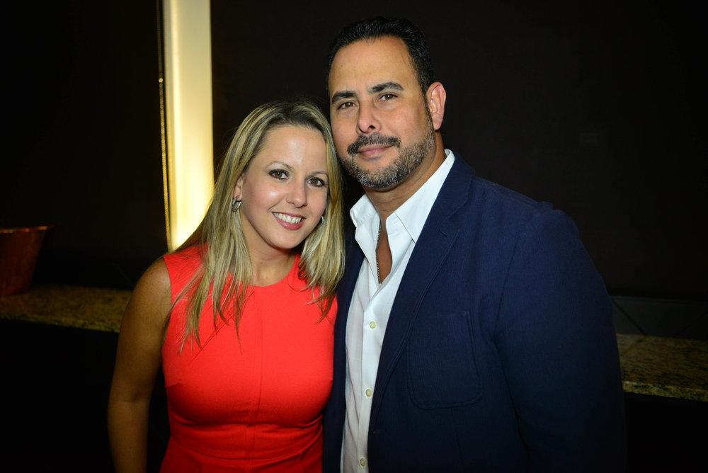 Jenny Bouzo & Christian Rodríguez.jpg
