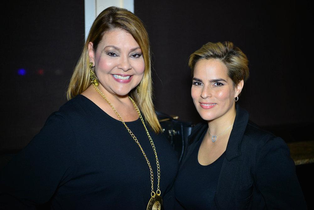 Arleene Pérez & Iris Rodrigo.jpg