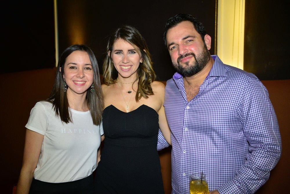 Beatriz Colón, Frances Viñas y Rafael Torrellas.jpg