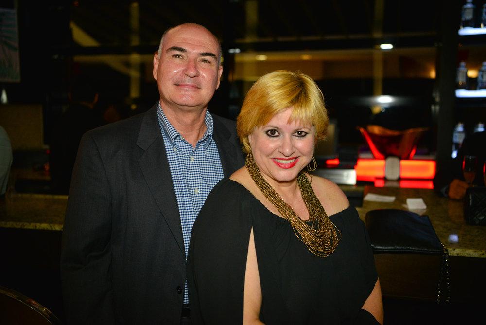 Manuel Sánchez & Ivelisse Agostini.jpg