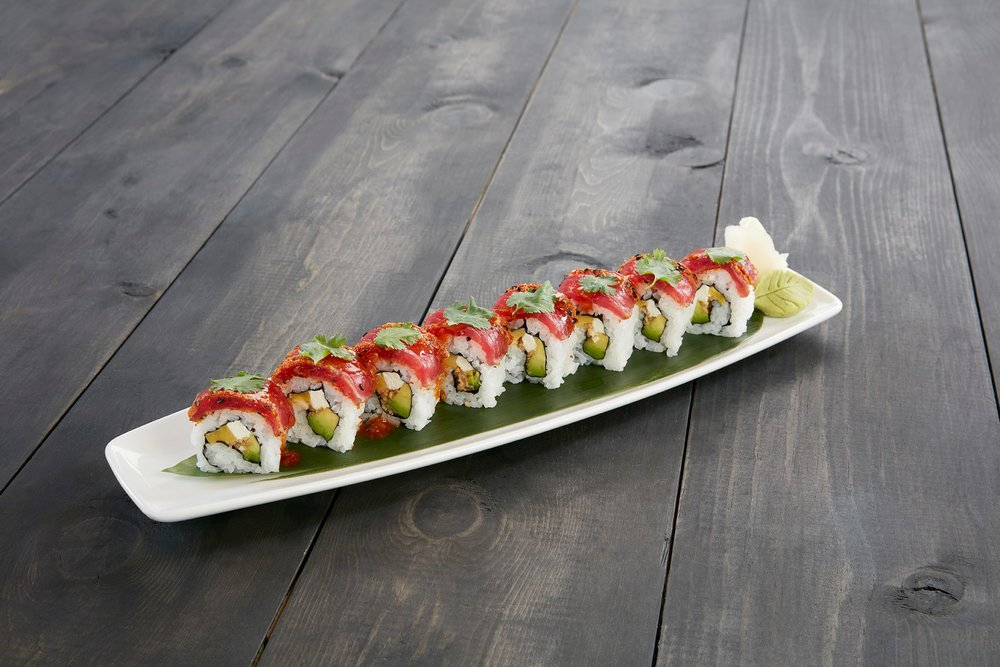 kona sushi.jpeg