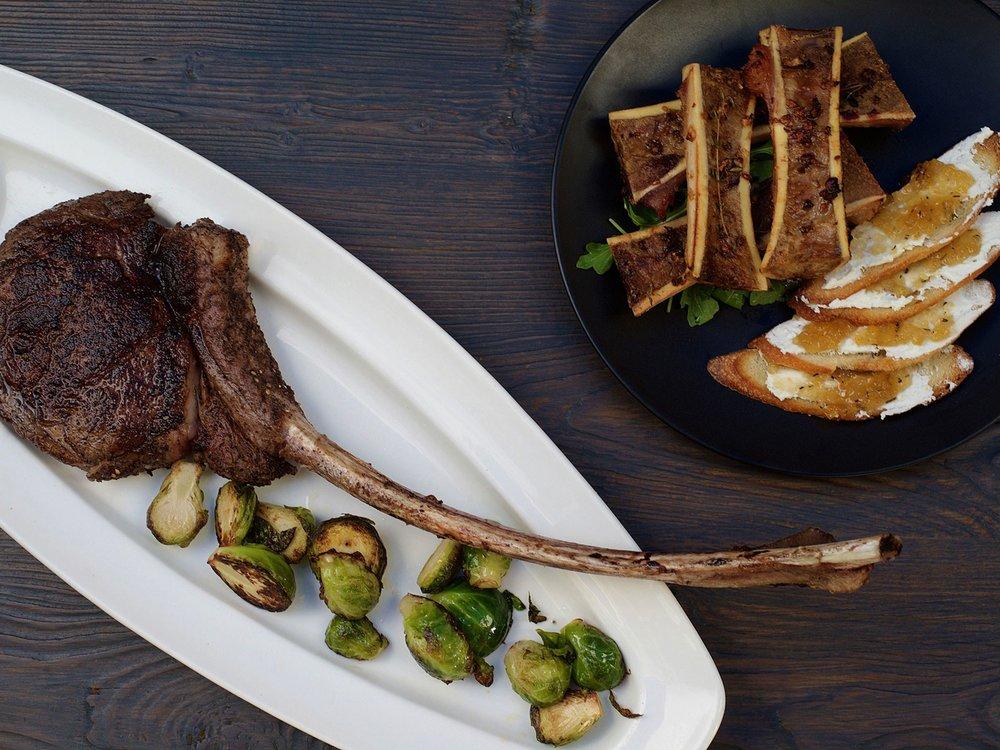 sage-steak-loft-marrow-puerto-rico-restaurants-8.jpg