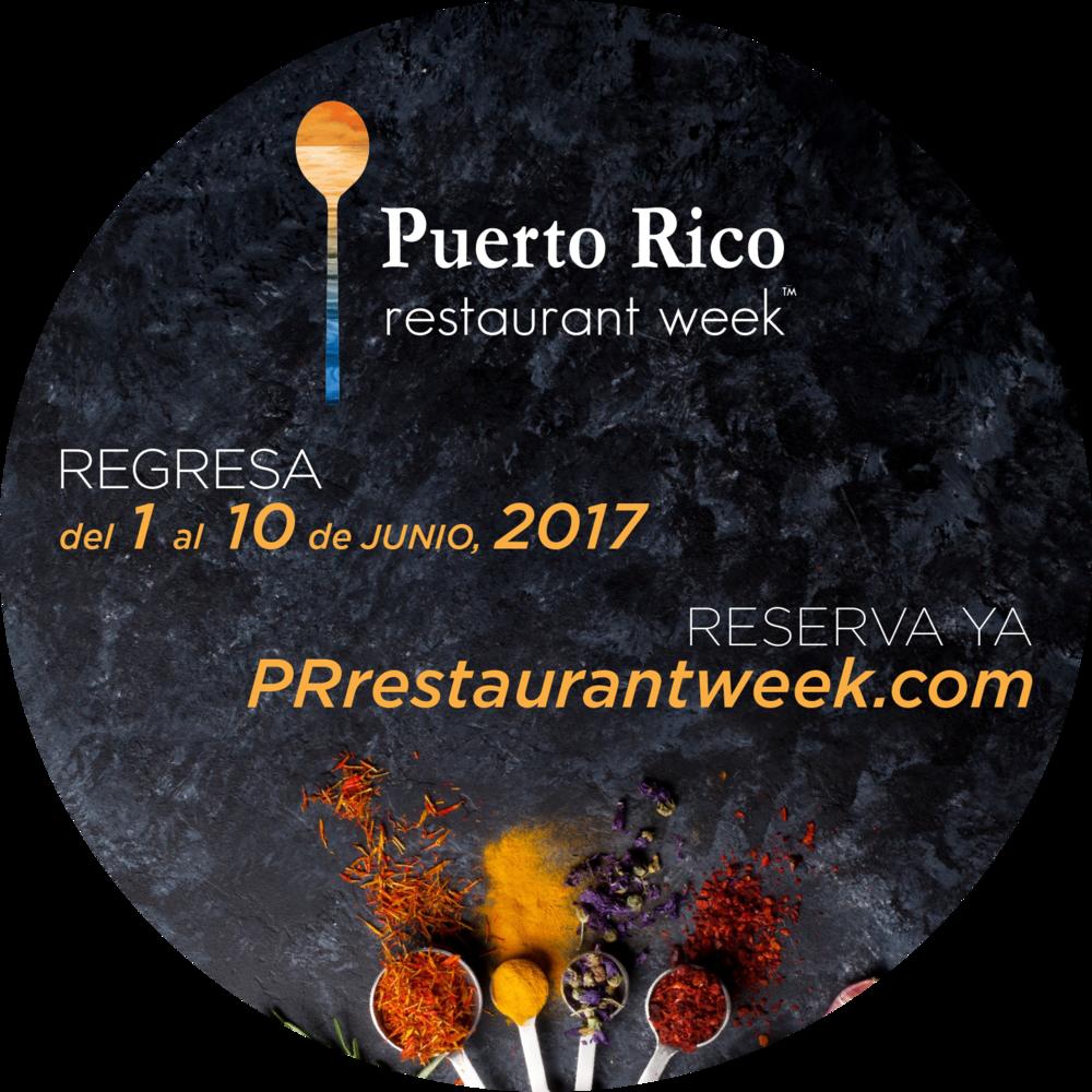 PRRW 2017 Reseva Ya Circular-01 (1).png