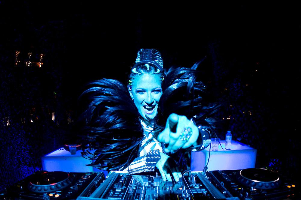DJ Tatiana.JPG