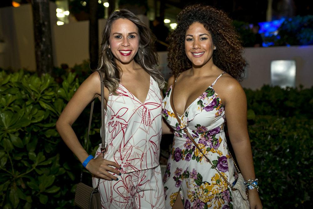 Sally Cabrera y Melissa Ortiz.JPG