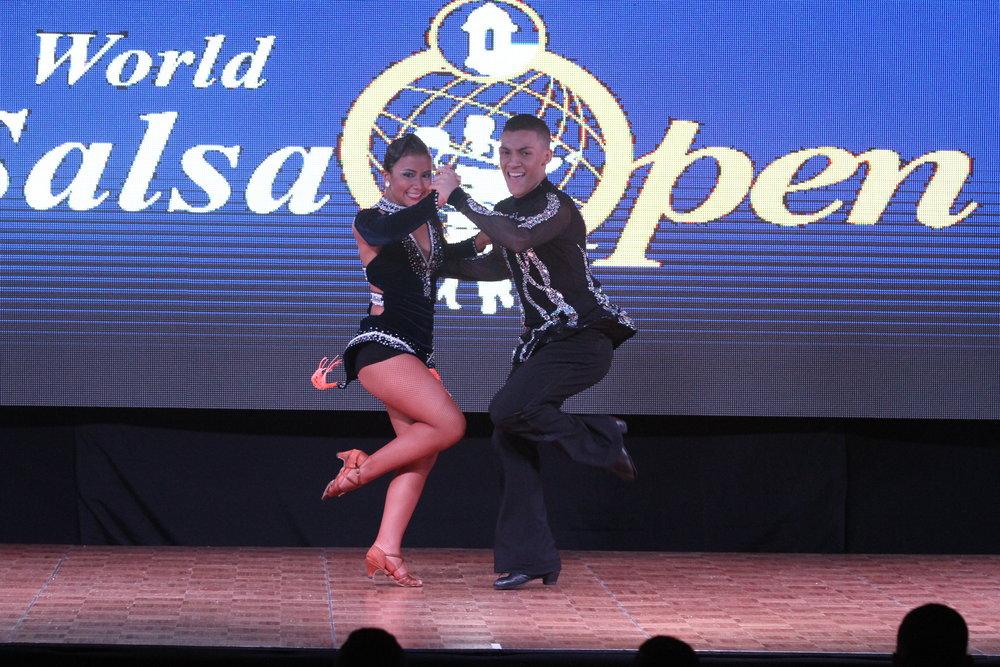Santiago Ayala y Daniela de Jesús-Colombia Junior Foto #5.JPG