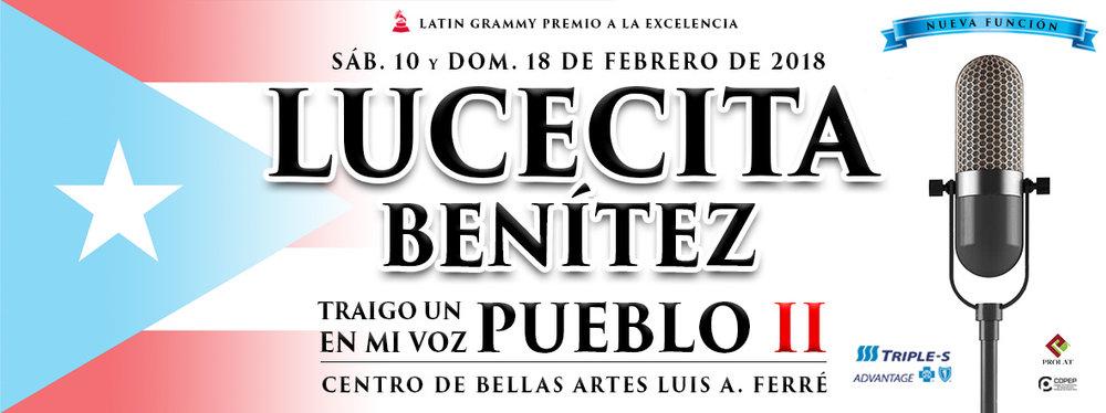 Lucecita-CBA-Ticketpop-1180w-x-441h-821d632775.jpg