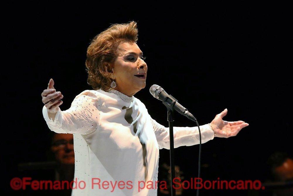 Foto: Fernando Reyes Matienzo