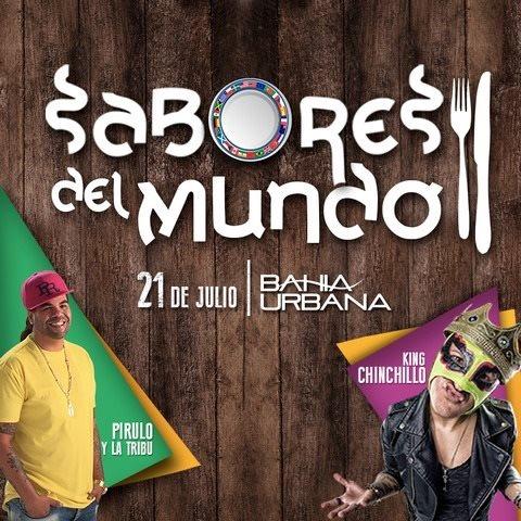 SABORES DEL MUNDO.jpg